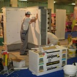 Kompletné služby pri riešení otázok zatepľovania fasád