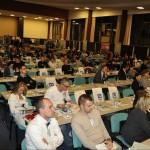 SET-MONT na VI. Medzinárodnej konferencii KOBD 2012