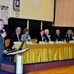 VI. Medzinárodná konferencia KOBD 2012