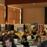 Legislatíva, financovanie, architektúra, materiály a technológie pre KOBD