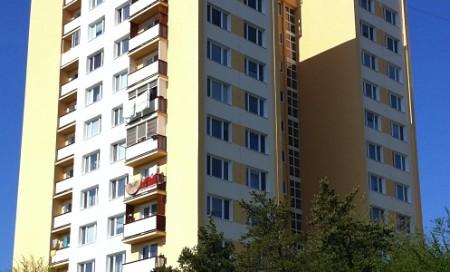 oprava balkónov a lodžií