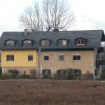 Zatepľovanie bytových domov