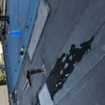 Zateplenie strechy