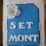 Torta pre SET-MONT
