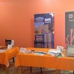 II. medzinárodná konferencia Správa budov 2013